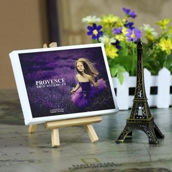 Provence (30 postcards, 14.3*9.3 сm)