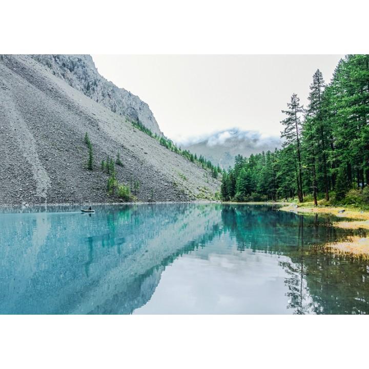 Altai Area