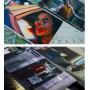 Joker (30 postcards, 14.2*10.2 сm)