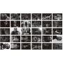 Kobe Bryant (30 postcards, 14.2*10.2 сm)