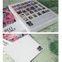 Pablo Picasso (30 postcards, 14.2*10.2 сm)
