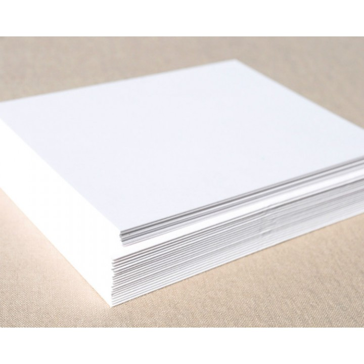White envelopes (114*162 mm). 5 pieces