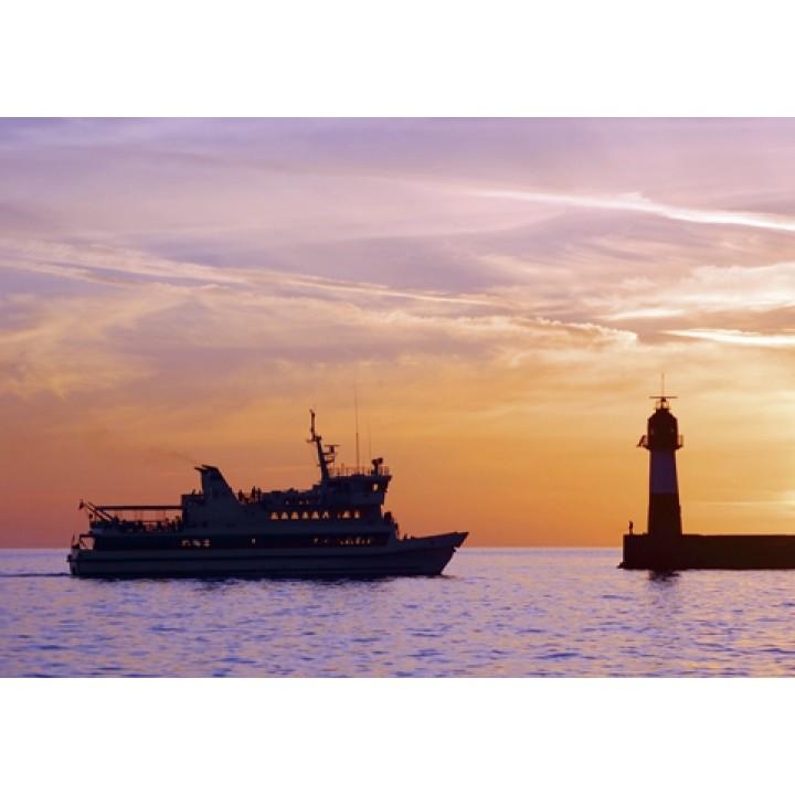 Sochi Lighthouse